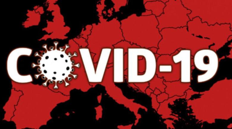 Вижте новите ограничения заради Covid-19 в Европа