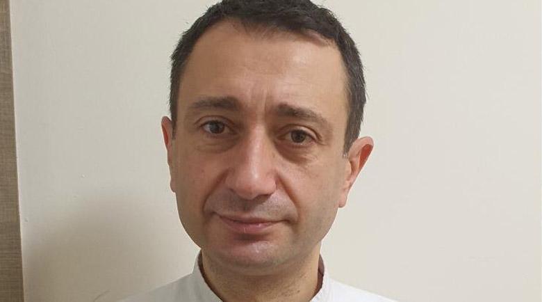 Съдовият хирург д-р Димитър Николов: Бум на тромбозите след прекаран COVID-19