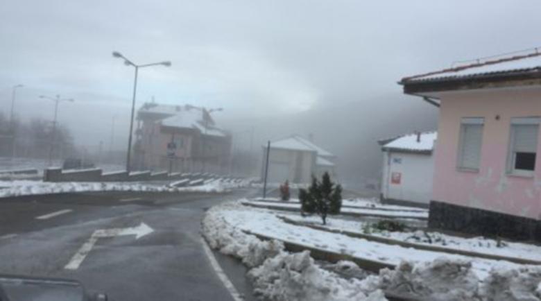 "Затвориха ""Гюешево"", отвориха частично ""Кулата"""
