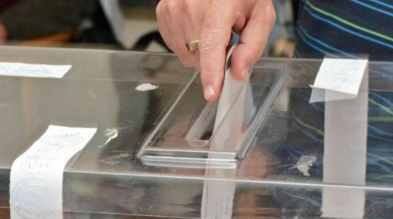 До края на май стават ясни кандидатите за кмет на Благоевград