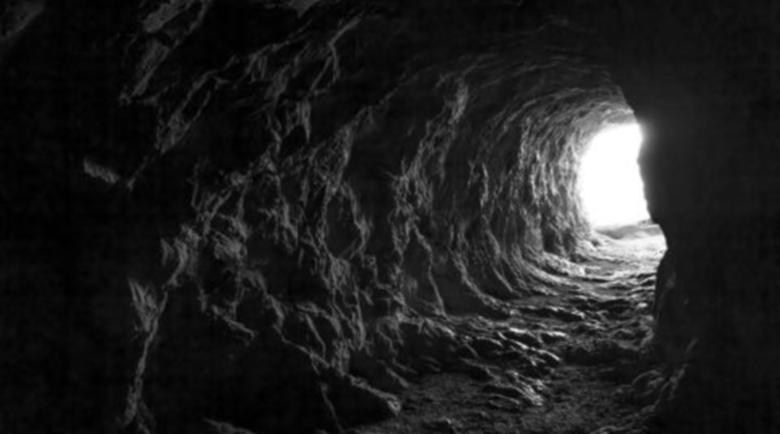 В пещера откриха телата на 13 турци, 12 са били застреляни в главата