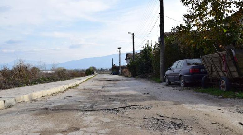 Ремонтират улици и подменят водопроводи в 16 петрички села