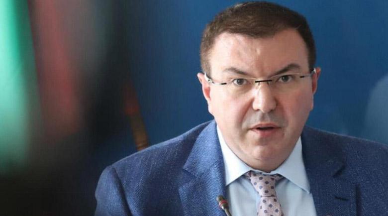 Здравният министър: Записалите се за ваксина са вече близо 60 000 души