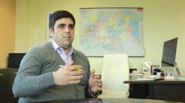 "С оферта от близо 1,5 млн. лв. ""Галчев инженеринг"" кандидат да ремонтира Младежкия дом в Дупница"