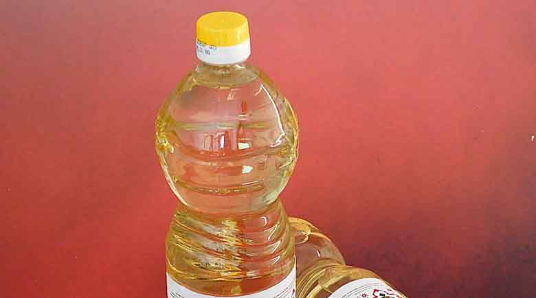 Рекорд: Цената на олиото скочила със 70% за 6 месеца