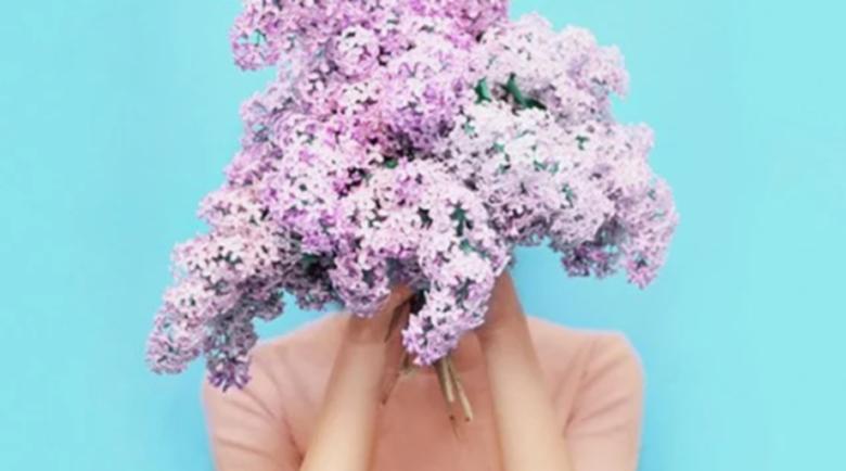 С какво пролетта влияе на здравето ни?