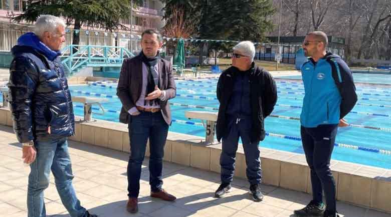 Депутатите от Благоевградска област: Кой кой е в новия парламент?