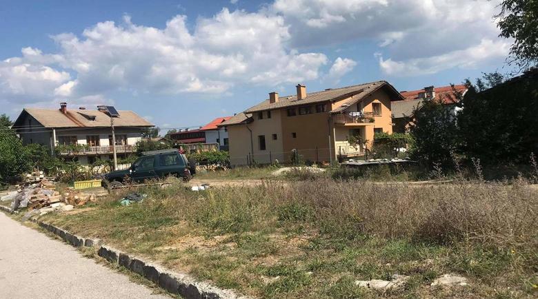 В Банско се търсят незастроени парцели, но такива почти няма