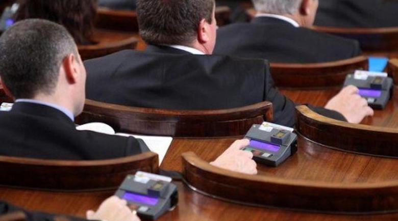 Социолозите с горещи данни – 6 партии в новия парламент