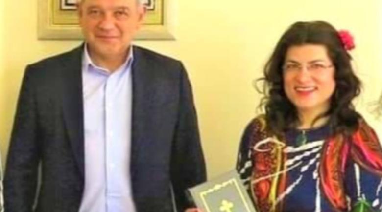 Децата на Благоевград ще получат детска Библия за Великден