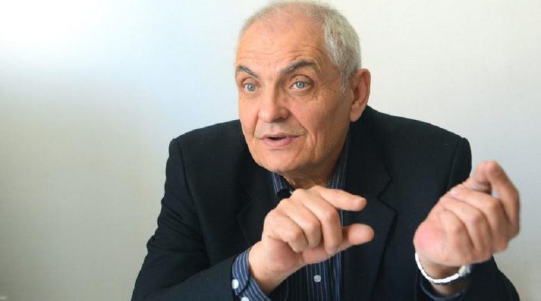 Димитър Димитров: За вот по пощата трябва да има регистър на избирателите