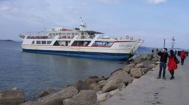 Около 20 000 българи ще пътуват до Гърция за Великден