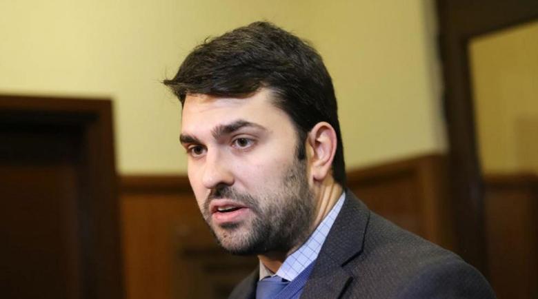 Георг Георгиев: Правителството на ГЕРБ няма да дублира сегашния кабинет