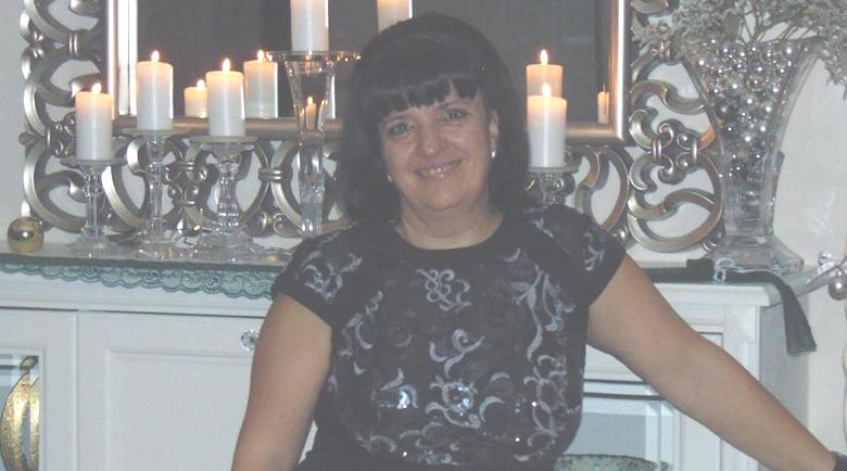 """Голяма трагедия! Коронавирусът погуби директорката на ОДЗ """"Здравец"""" в Банско"""