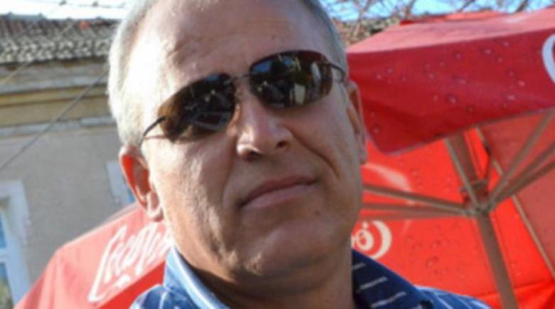 """Лидерът на """"Атака"""" в Сандански напуска с цялото ръководство след вота"""