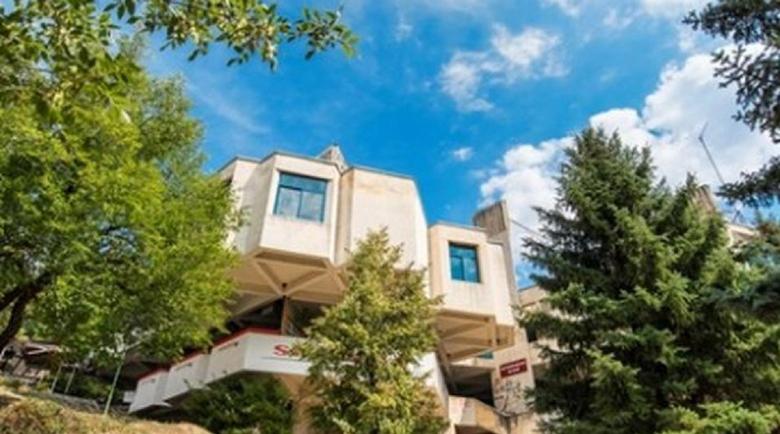 Превръщат младежки дом в Градски исторически музей в Дупница