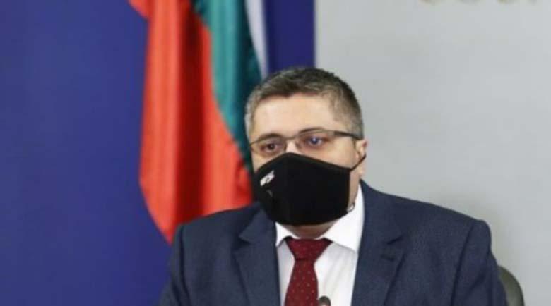 Николай Нанков: Този парламент произвежда само скандали