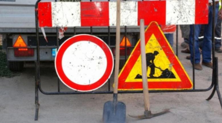 Започва ремонт на пътя Перник-София – работят до края на годината