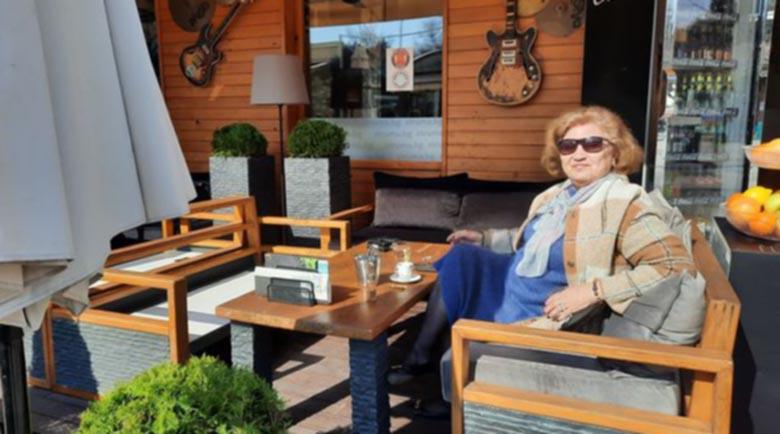 Хотелиери и ресторантьори очакват бум на туристи за празниците