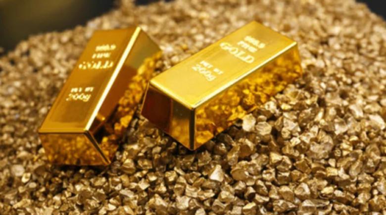 БНБ удари златен джакпот, спечели 257 млн. евро