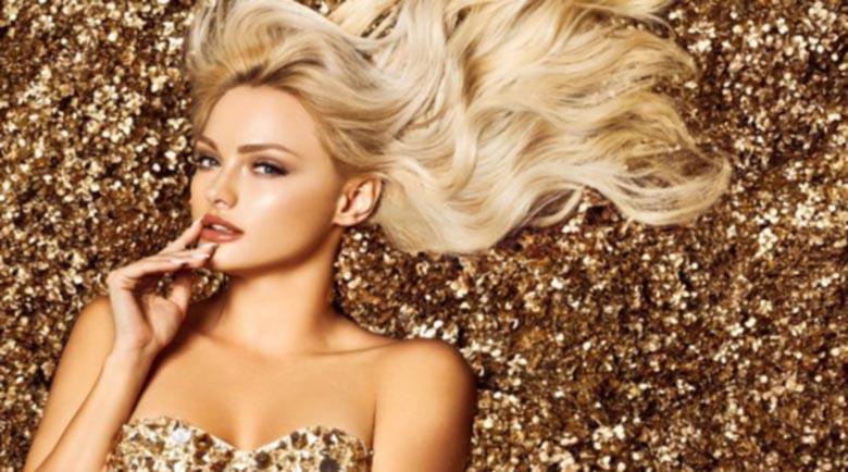 Днес е международен ден на блондинките