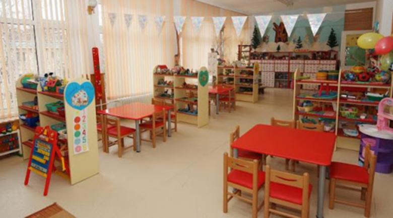 Отпускат средства за ремонт на детски градини и училища в Благоевградско