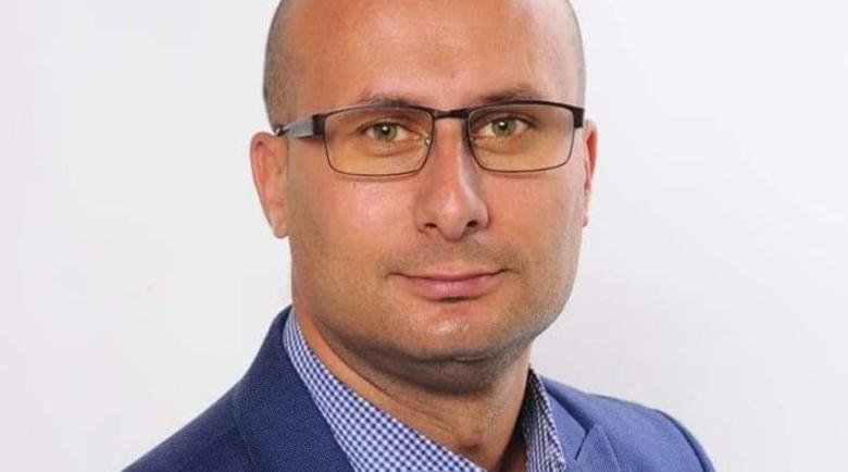 Съветникът от БСП Веселин Христов хвърли оставка като лидер на Младежкото соцобединение