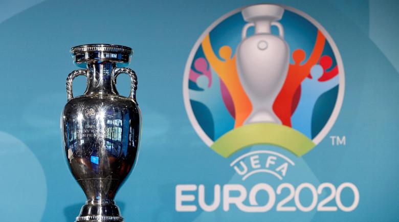 Спортният елит разделен между Франция и Италия за шампион на Евро 2020