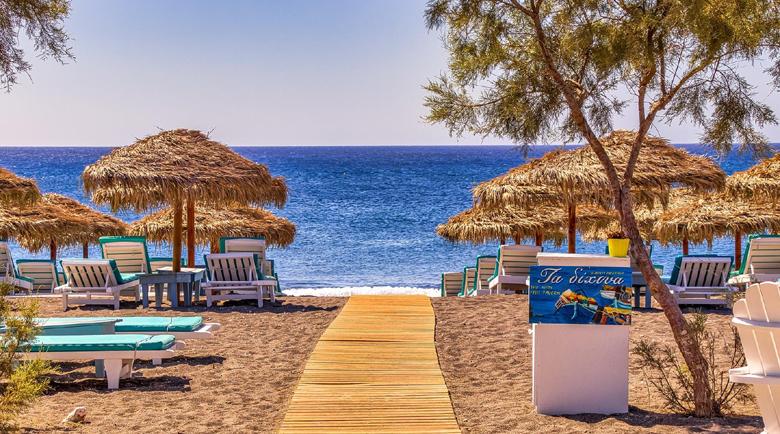 Вижте колко връщат за провалени почивки от гръцки туроператор