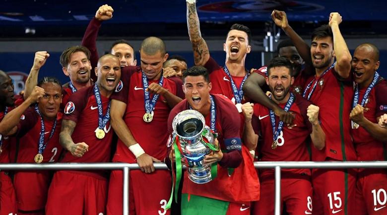 Евро 2020: Колко ще прибере еврошампионът по футбол