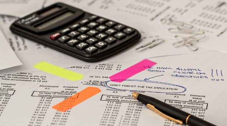 1,4 млн. българи застраховат борчовете си към банките