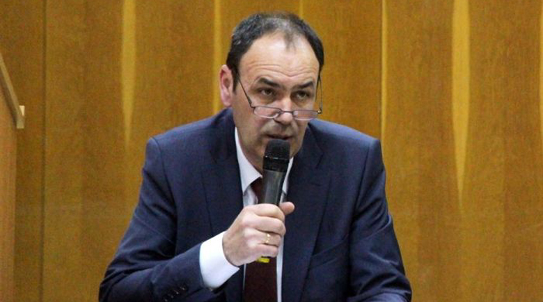 Димитър Русков вече не е председател на ОбС-Банско, 11 съветници го свалиха