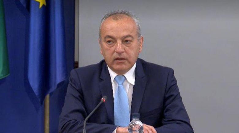 Гълъб Донев: Парите за пенсионерите са осигурени