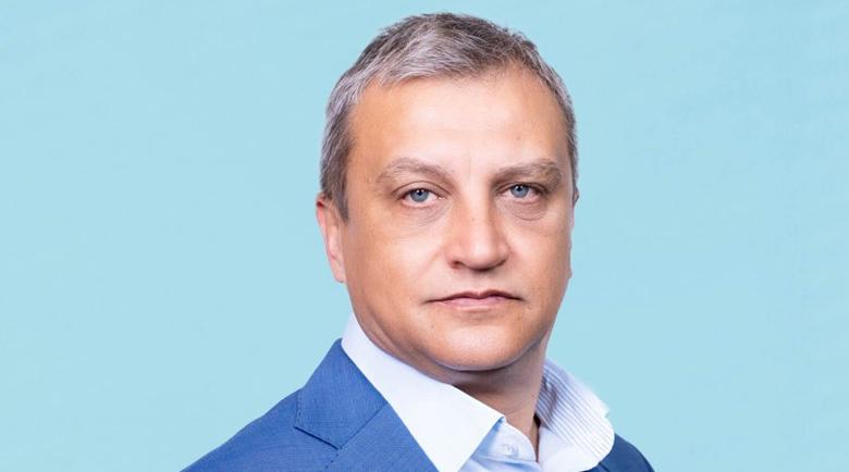 Илко Стоянов освободи финансиста Костадин Шумантов и главния секретар