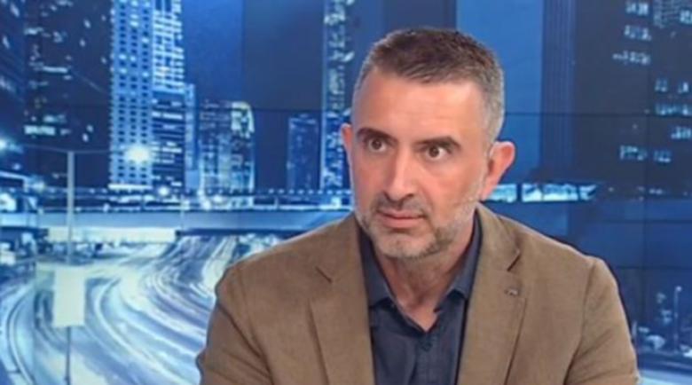 Ивайло Вълчев: Мръсната игра се противопостави на джентълменската
