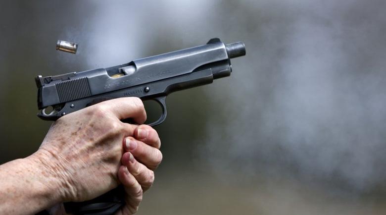 Банков обир като по филмите в Бразилия с трима убити (Видео)