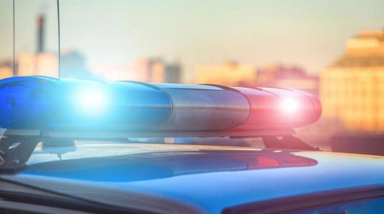 Младежи от Гоце Делчев откраднаха кола в хаджидимовско село