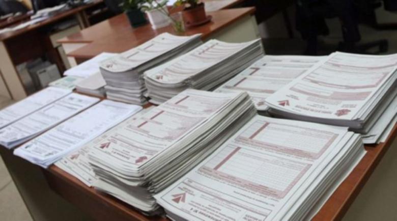 Борисов увеличил спестяванията си, Кирил Петков купил кола за 60 хиляди
