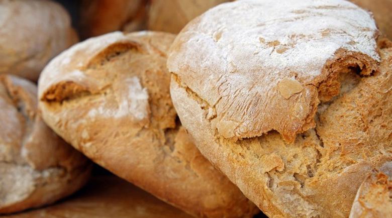Цената на хляба ще расте заради по-скъпи ток, гориво и пшеница